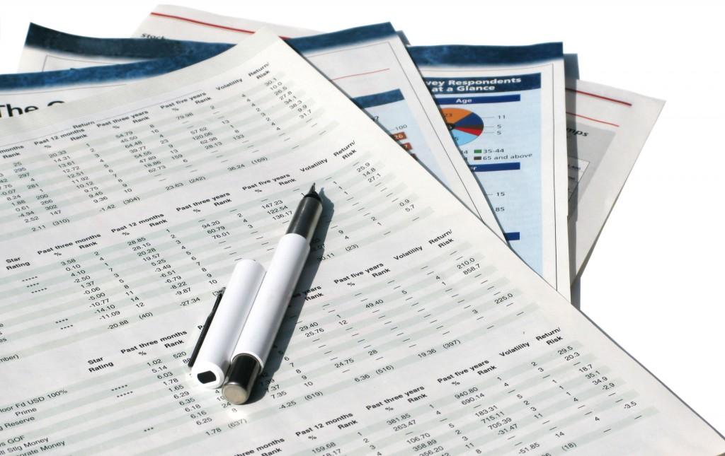 fiscal financiera: